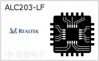 ALC203-LF
