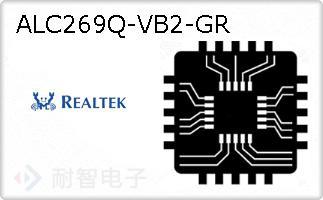 ALC269Q-VB2-GR