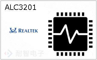 ALC3201