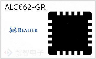 ALC662-GR