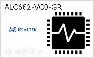 ALC662-VC0-GR