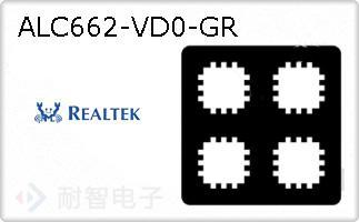 ALC662-VD0-GR