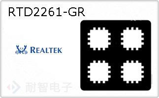 RTD2261-GR