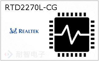 RTD2270L-CG