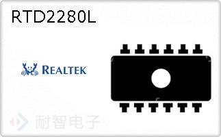RTD2280L