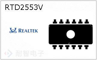 RTD2553V