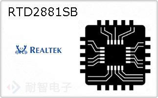RTD2881SB