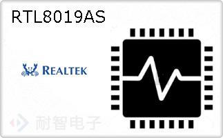 RTL8019AS的图片