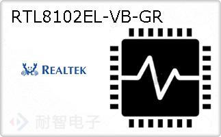RTL8102EL-VB-GR