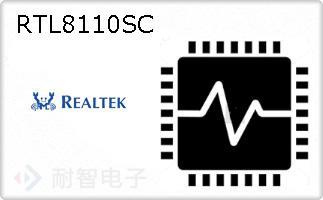 RTL8110SC