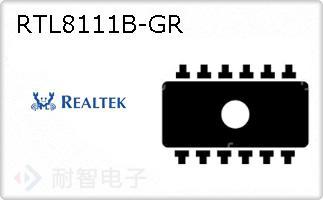 RTL8111B-GR