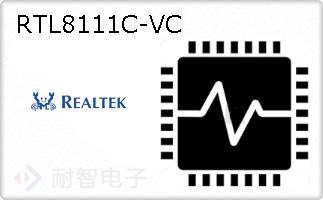 RTL8111C-VC的图片