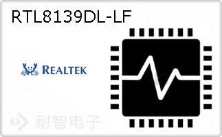 RTL8139DL-LF