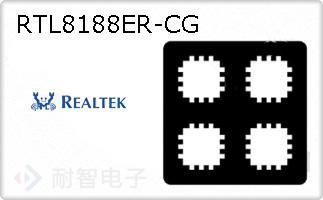RTL8188ER-CG