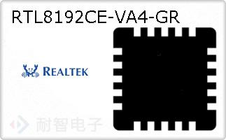 RTL8192CE-VA4-GR