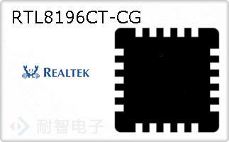 RTL8196CT-CG