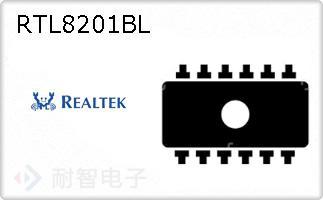 RTL8201BL