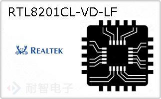 RTL8201CL-VD-LF