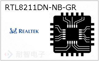 RTL8211DN-NB-GR