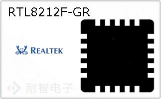 RTL8212F-GR