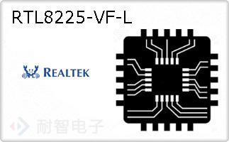 RTL8225-VF-L