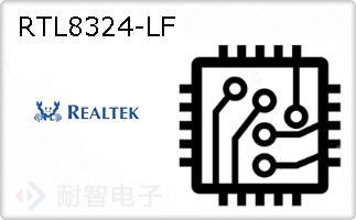 RTL8324-LF