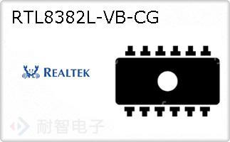 RTL8382L-VB-CG