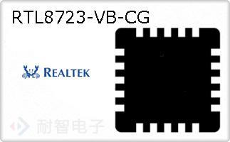 RTL8723-VB-CG