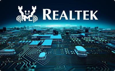 Realtek公司特点
