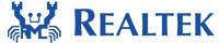 Realtek图标