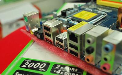 Realtek宣布和AMI共同开发业界首款Wi-Fi DASH远程管理解决方案