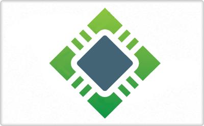 通信网络芯片